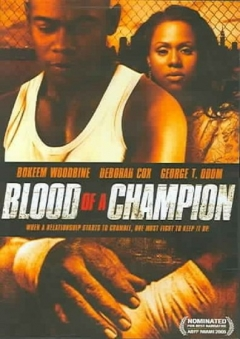 Blood of a Champion (2006)