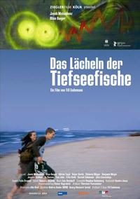 Lächeln der Tiefseefische, Das (2005)
