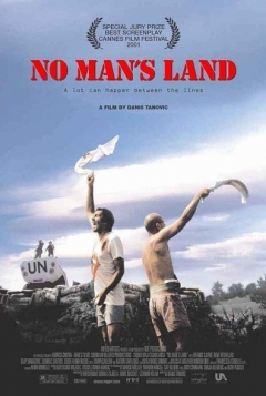 No Man's Land (2001)