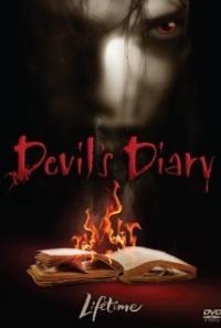 Devil's Diary (2007)