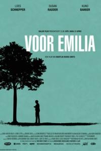Voor Emilia (2014)