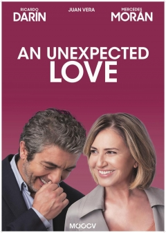 An Unexpected Love (2018)
