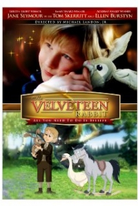 The Velveteen Rabbit (2009)