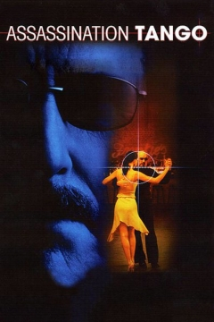 Assassination Tango (2002)