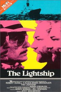 The Lightship (1986)