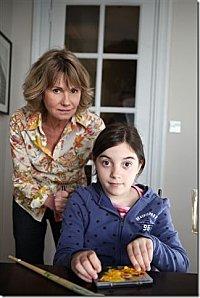Le choix d'Adèle (2011)