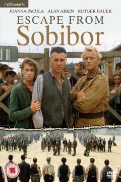 Escape from Sobibor (1987)