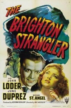 The Brighton Strangler (1945)