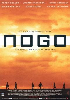 Nogo (2002)