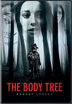 The Body Tree Trailer