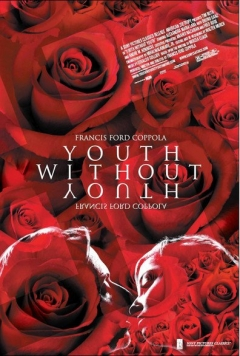 Youth Without Youth (2007)