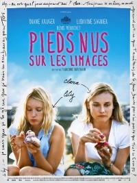 Pieds Nus (2010)