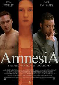 AmnesiA (2001)