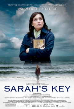 Haar Naam was Sarah (2010)