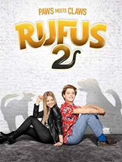 Rufus-2 (2017)