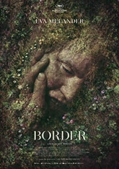 Border Trailer