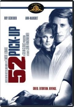 52 Pick-Up (1986)