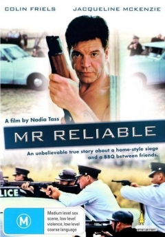 Mr. Reliable (1996)