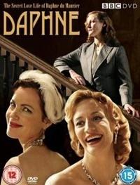 Daphne (2007)