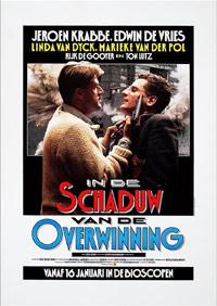 In de schaduw van de overwinning (1986)