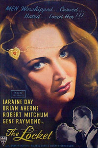 The Locket (1946)