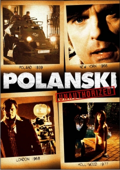 Polanski Unauthorized (2009)