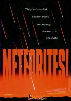 Meteorites! (1998)
