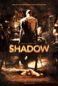 Shadow (2009)