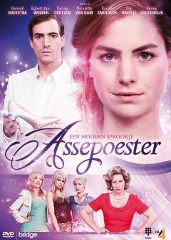 Assepoester: een modern sprookje (2014)