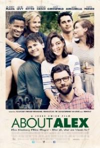 About Alex (2014)