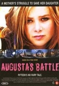 Augusta, Gone (2006)