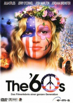 The '60s (1999)