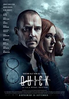 Quick (2019)