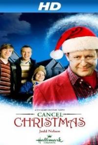 Cancel Christmas Trailer