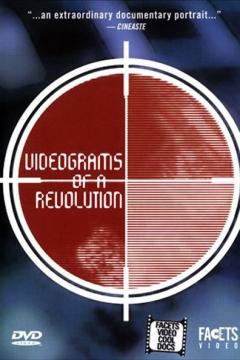 Videogramme einer Revolution (1992)