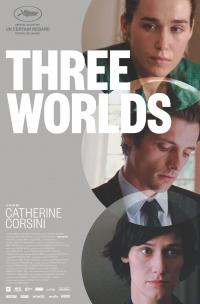 Trois mondes (2012)