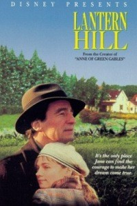 Lantern Hill (1989)