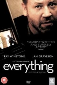 Everything Trailer