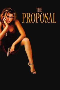 The Proposal (2001)