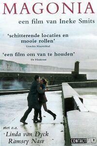 Magonia (2001)