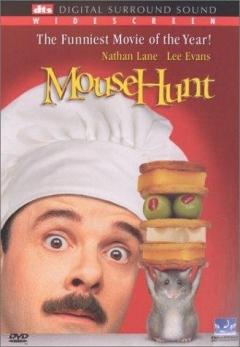 Mousehunt Trailer