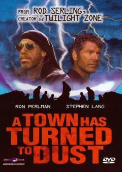 A Town Has Turned to Dust (1998)
