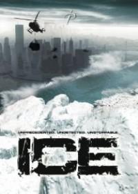 Ice (2011)