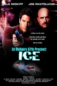 Ed McBain's 87th Precinct: Ice (1996)