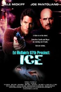 Ed McBain's 87th Precinct: Ice (1996)