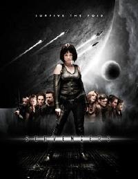 Scavengers (2013)