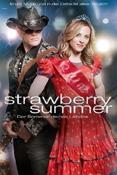 Strawberry Summer (2012)