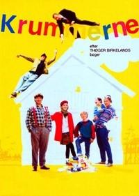 Krummerne (1991)