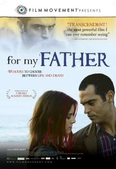 For My Father (2008)
