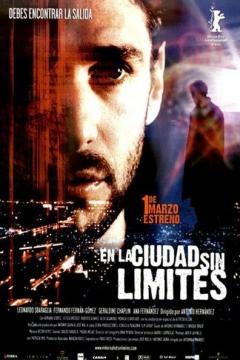 En la ciudad sin límites (2002)